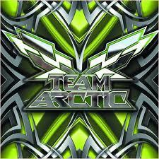 Team Arctic Cat Vvivid Vinyl Decal Sticker Razor Back Design Diy Greenback Wraps Com