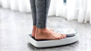 calculate a calorie deficit