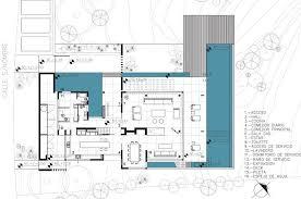 modern house plan home design ideas