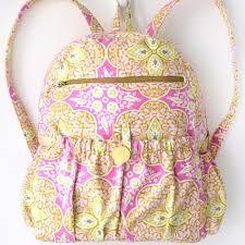 backpack backpack patterns