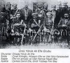 Malgaç Baskını Osmanli Devleti 30 Ekim... - Efeler ve Yarenler | Facebook