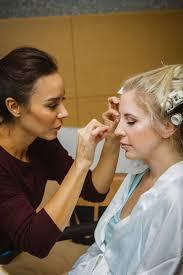 sharon marie make up