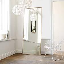 neutype full length mirror floor mirror