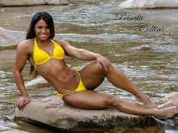 30 Best WCW's images | Wcw, Fitness, Fitness models