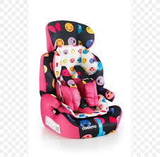 baby toddler car seats isofix child