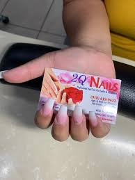 tcm nail salon gift cards giftly