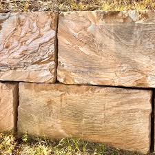 Fencing And Retaining Walls Toowoomba Posts Facebook