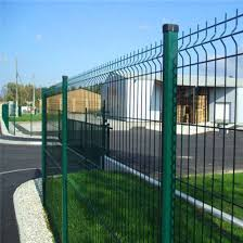 Pin By Anping Linkland Wiremesh Produ On Welded Mesh Fence Mesh Fencing Wire Mesh Fence Security Fence