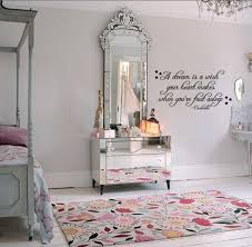 A Dream Is A Wish Wall Decals Trading Phrases