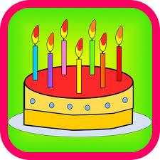 birthday quotes happy birthday quotes and wishes collection