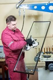 double pane window repair replacement