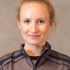 MyCarletonSummer: Phoebe Smith – News – Carleton College