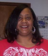 "Sonya ""Cookie"" Dixon - Inter-Faith Council for Social Service"