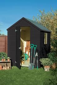 Cuprinol Garden Shades Black Ash 1 Or 2 5 Litres Decor Interiors House Home