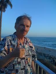 Duane Moore Obituary - Oceanside, California | Legacy.com