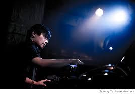 interview with Hiroshi Watanabe 音楽のエネルギー | ヒロシ・ワタナベ、インタヴュー | ele-king