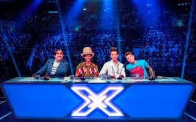 XFactor e Italia's Got Talent su Sky fino al 2018