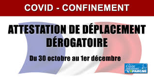 https://www.francetransactions.com/IMG/arton90602.jpg