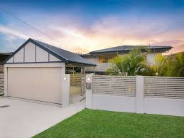 Image Result For Fenced In Yard With Attached Side Carport Carport Facade House Carport Designs