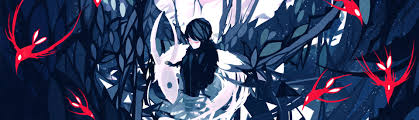Axiel's Anime List - MyAnimeList.net