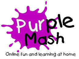 Harewood Infant School - Purple Mash