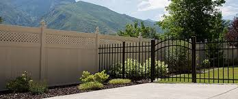 Fence Company Activeyards Activeyards