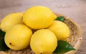 柠檬皮能吃吗_柠檬皮的9大功效与作用-贵阳新东方烹饪学院
