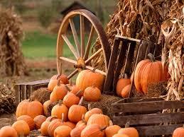autumn desktop wallpaper backgrounds