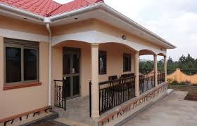 house beautiful plans uganda best