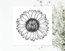 Girly Decals Etsy