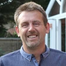 Adam Davis Profile