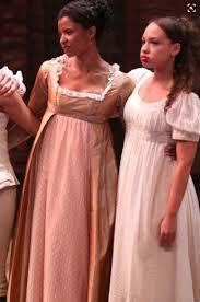 And Peggy | Hamilton costume, Hamilton cosplay, Hamilton funny