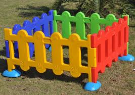 Buy Childrens Early Childhood Game Fence Child Safety Fence Baby Playpens Toddler Safety Fence Fence Fence Column In Cheap Price On Alibaba Com