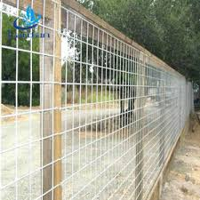 Hog Wire Mesh Fence Panels Hog Wire Mesh Fence Panels Suppliers And Manufacturers At Alibaba Com