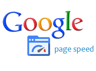 Image result for Page speed checker tool""