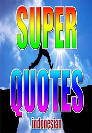 super quotes n for android apk