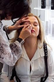 oslo gratis make up kurs salong 22