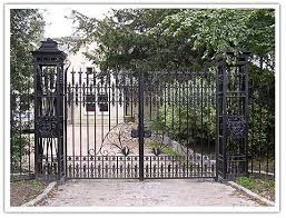 Wrought Iron Gates Railings Architectural Ironwork Antique Gates Peter Weldon Iron Designs Ltd