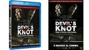 Devil's Knot - Fino a prova contraria (2013) Guarda Streaming ITA ...