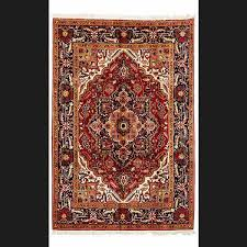 traditional wool carpet oriental rugs