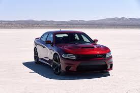 dodge charger srt cat 2019 hd cars