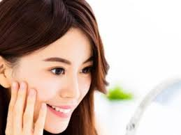 face mask recipes for skin whitening