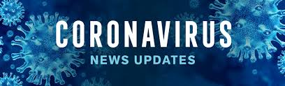 Image result for covid school closings