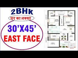 x 45 popular house plans rd design
