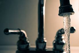 kitchen sink drain leaking fix it