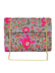 makeup kit box bags in india limeroad