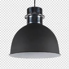 metal lamp shades silver