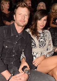 Inside Dierks Bentley's Private Romance With Wife Cassidy Black ...