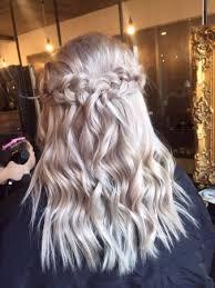 london vauxhall hair and beauty salon