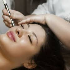 Facials by Ursula - Skin Care - 24335 Victory Blvd, West Hills, West Hills,  CA - Phone Number - Yelp